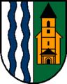 Wappen at kirchham.png