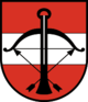 Coat of arms of Neustift im Stubaital