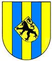 Wappen delitzsch.png