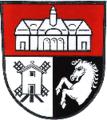 Wappen grosshennersdorf.PNG