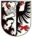 Wappen maerstetten.jpg