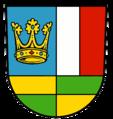 Wappen von Buxheimallgaeu.png