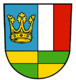 Coat of arms of Buxheim