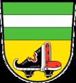 Wappen von Vestenbergsgreuth.png
