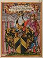 Wappenbuch Ungeldamt Regensburg 028r.jpg