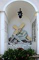War memorial, Sankt Lorenzen am Wechsel.jpg