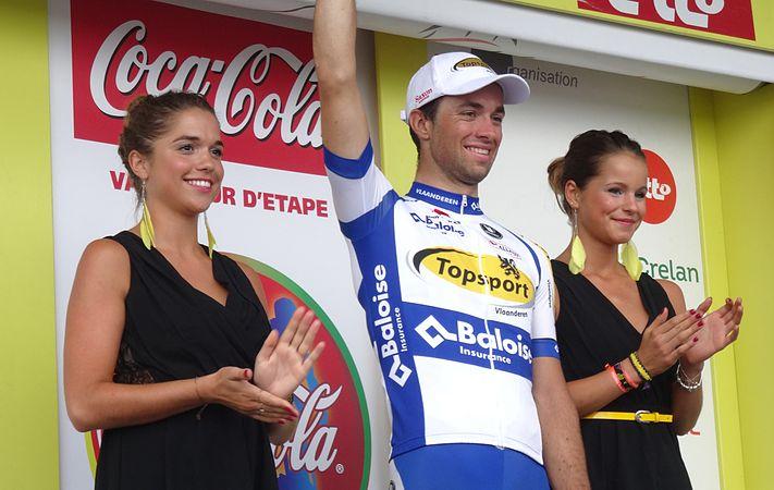 Waremme - Tour de Wallonie, étape 4, 29 juillet 2014, arrivée (D07).JPG