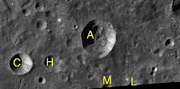 Wargentin satellite craters map 1.jpg