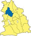 Warngau - Lage im Landkreis.png