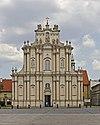 Warsaw 07-13 img27 Visitation Order Church.jpg