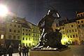 Warszawa old town siren.jpg