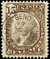 Washington 3rd issue 15c 1872 R139.JPG