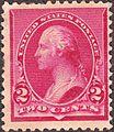 Washington Banknotes2 1890-2c.jpg