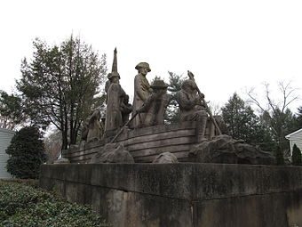 Washington Crossing, Pennsylvania (8483457479).jpg