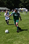 Washington Special Olympics DVIDS286823.jpg