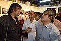 Wasim Kapoor - Biswatosh Sengupta - Himadri Sekhar Dutta - Photographic Association of Dum Dum - Group Exhibition - Kolkata 2013-07-29 1276.JPG