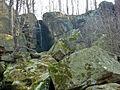 Wasserfall-Langenhennersdorf.jpg
