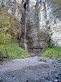 Wasserfall Klöntalersee 01.JPG