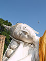 Wat Khun Inthapramun 02.jpg