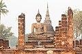 Wat Mahathat (11901781756).jpg