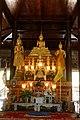 Wat Phatthanaram Buddhas.jpg