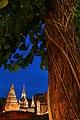 Wat Phra Mahatat 03.jpg