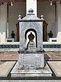 Wat Ratcha Orasaram วัดราชโอรสาราม 2019 21.jpg
