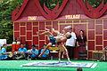 Wat Thai Village DC 2013 (9342348694).jpg