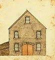 Watercolor of Barn on Friedrich Muench Farm.jpg