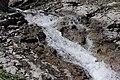 Waterfall (44669115572).jpg