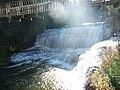 Waterfall at Caledon (5090809633).jpg