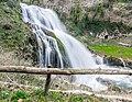 Waterfall in Muret-le-Chateau 05.jpg