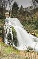 Waterfall in Muret-le-Chateau 15.jpg