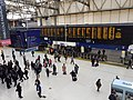 Waterloo 20181018 143758 (49374465212).jpg