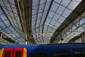 Waterloo station MMB 04 450564.jpg