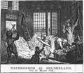Watersnood gelderland 1784.png