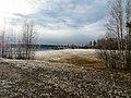 Watson Lake View (22481552437).jpg