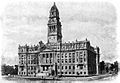 Wayne County Building 1899.jpg