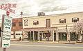 WaysideTheatre Middletown 4119.jpg
