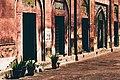 Wazir Khan Mosque (l).jpg