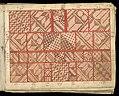 Weaver's Draft Book (Germany), 1805 (CH 18394477-13).jpg