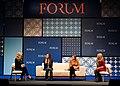 Web Summit 2018 - Forum - Day 2, November 7 DF1 7594 (45041343014).jpg