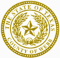Webb County Seal.png