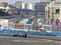 Webber Valencia 2008.jpg