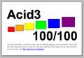 Webkit Acid 3 Test Results.png
