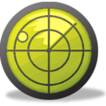 Webroot Spy Sweeper (yellow).png