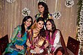 Wedding celebration in Dhaka (1).jpg