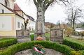 Weißenhorn, Oberhausen, Von-Katzbeck-Straße 53, 003.jpg