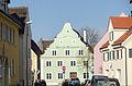 Weißenhorn, Reichenbacher Straße 5, 003.jpg