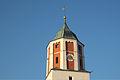 Weiltingen St. Peter 832.jpg